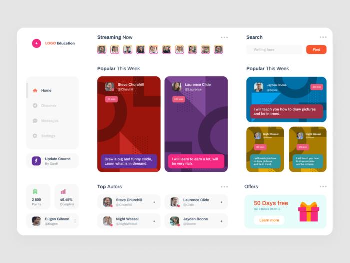 Download Gui Design Mockup Tool Yellowimages