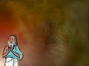 Hindu priest powerpoint templates and backgrounds free hindu priest powerpoint templates and backgrounds free multicolor powerpoint templates http toneelgroepblik Gallery