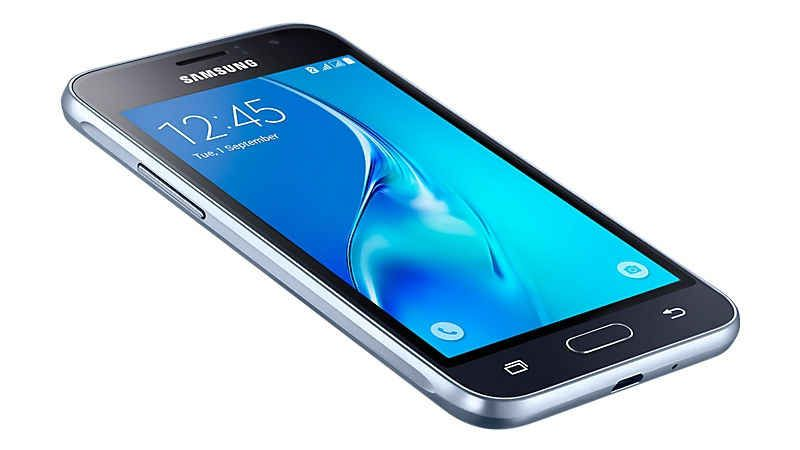 How To Install Android 4 4 4 Based Lineageos 11 On Samsung Galaxy J1 Smartphone Samsung Launched The Galaxy J1 Smartp Samsung Galaxy Samsung Samsung Galaxy J1