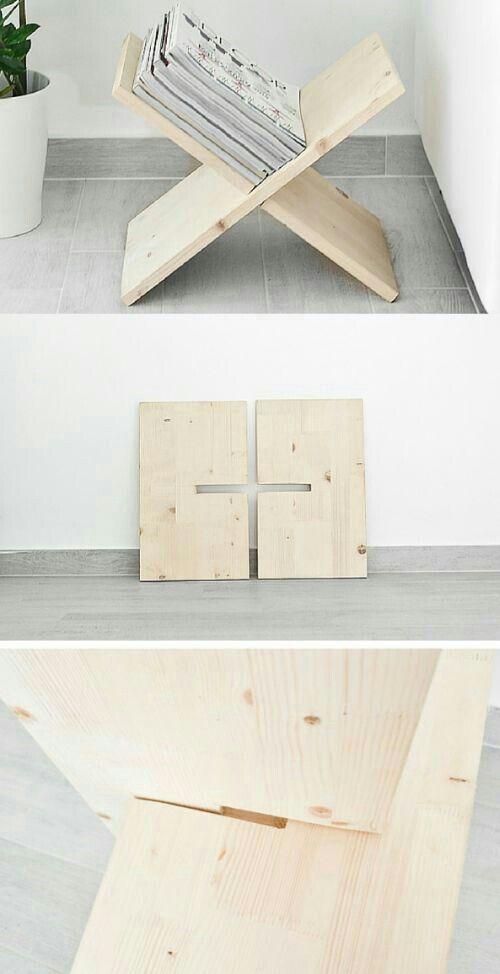 Pin By Wynne Evelyn On Diy Furniture Diy Diy Furniture Diy Mobel