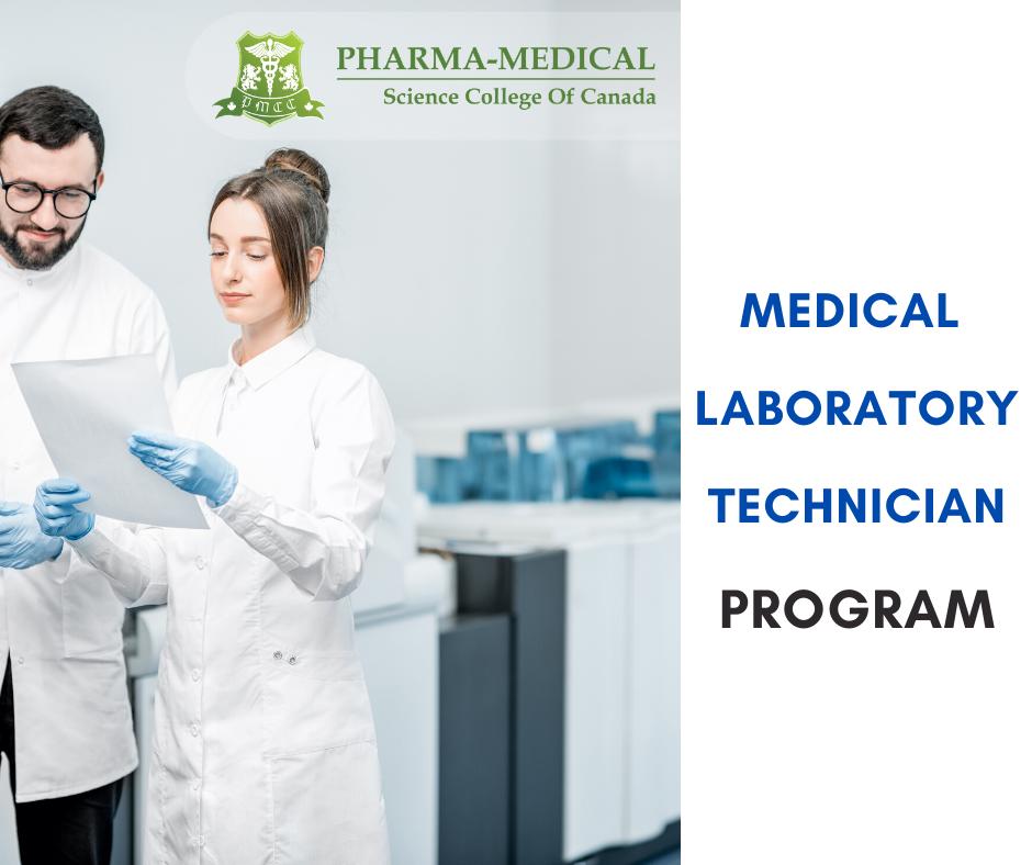 Pin On Pharma-Medical Career In Toronto