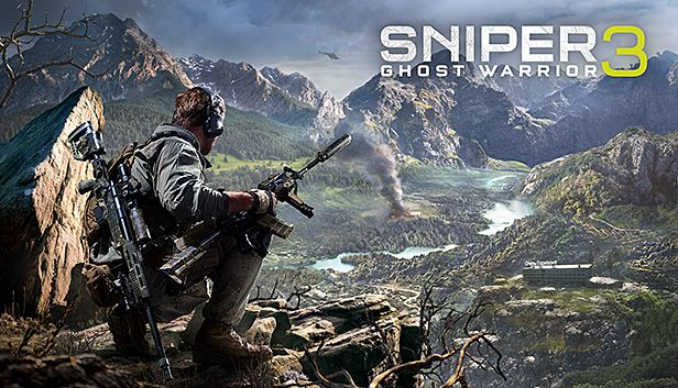 Have you submit your BETA registration for Sniper Ghost Warrior 3?? link: http://ift.tt/2iKzdIL
