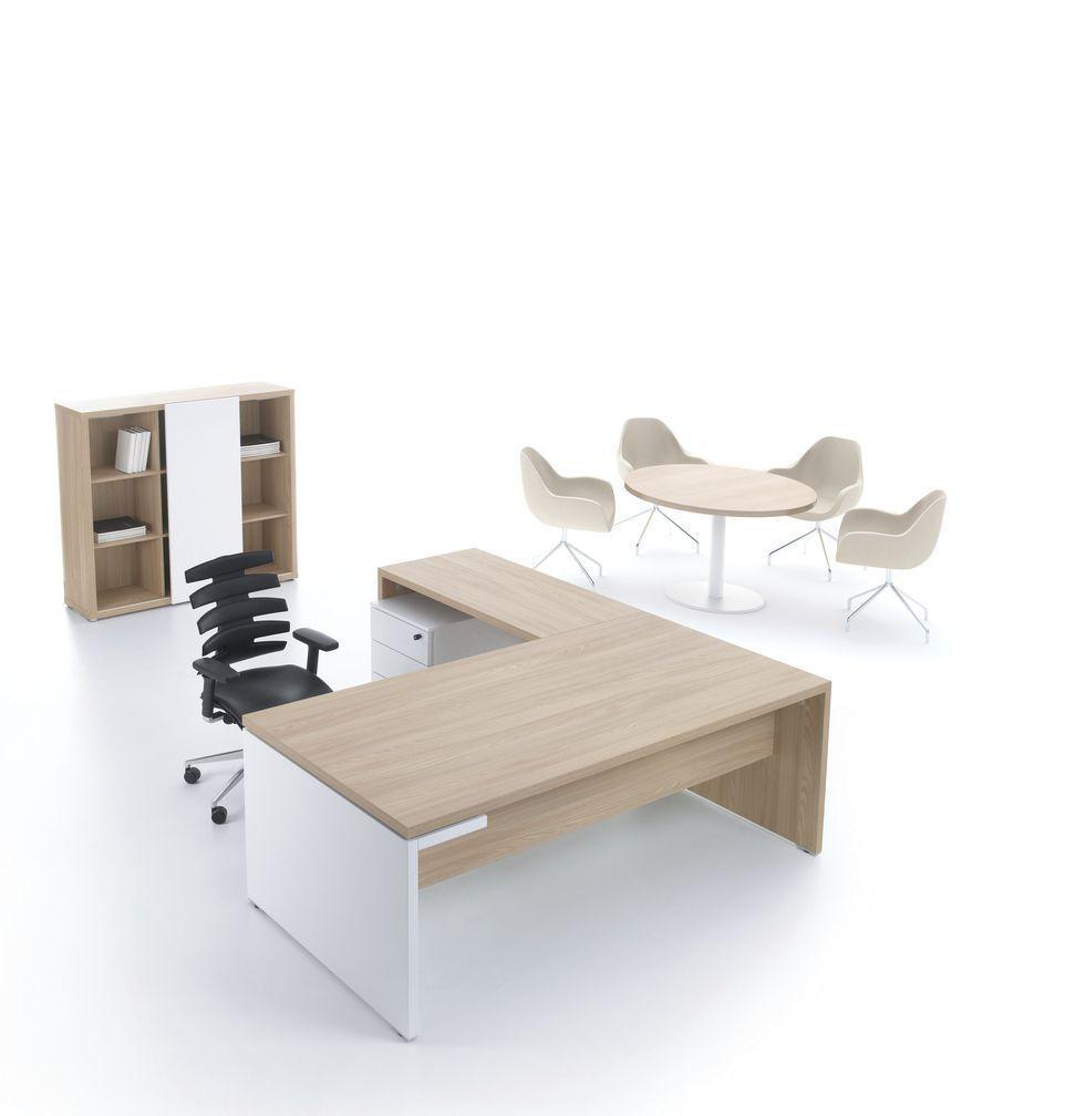 Mdd Edificios Públicos Espacios Urbanos Archiexpo Muebles De Oficina Ejecutiva Decoración De Escritorio De Oficina Muebles De Oficina