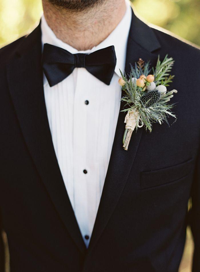Pin By Bridal Musings Wedding Blog On Grooms Groom Style Groom Looks Groom Outfit