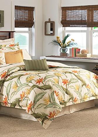 Tommy Bahama Bedding Quilt And Comforter Sets Comforter Sets