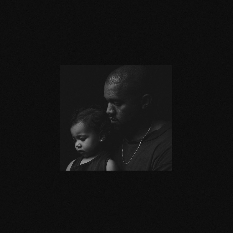 Only One Paul Mccartney Kanye West Paul Mccartney Kanye West