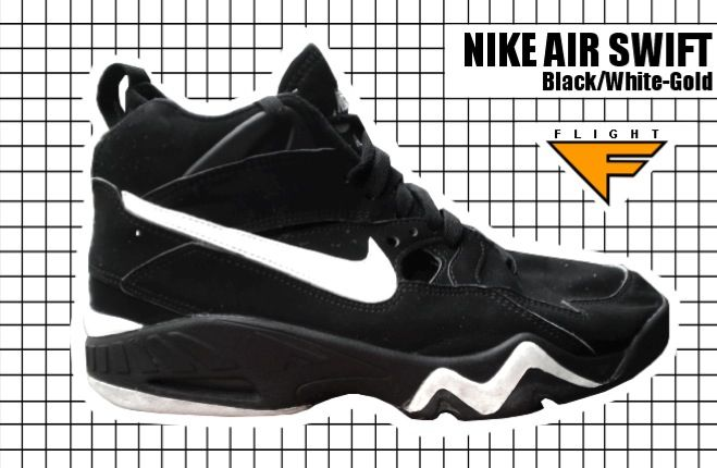 quality design a4f11 cbfb4 Nike air swift Vintage Nike, Nike Air Max, Nikesko, Fantastisk, Tennis,