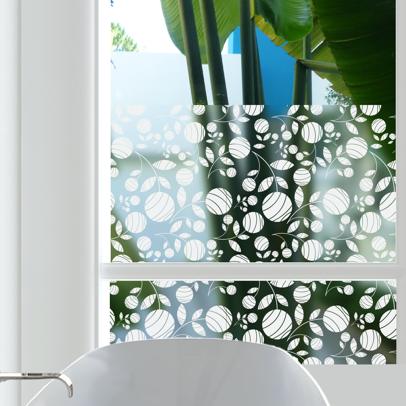 Conservatory Window Film Can Significantly Reduce The Amount Of Heat Entering Your Conservatory In Summer It Also Helps To Reduce Annoy Window Film Windows Conservatory