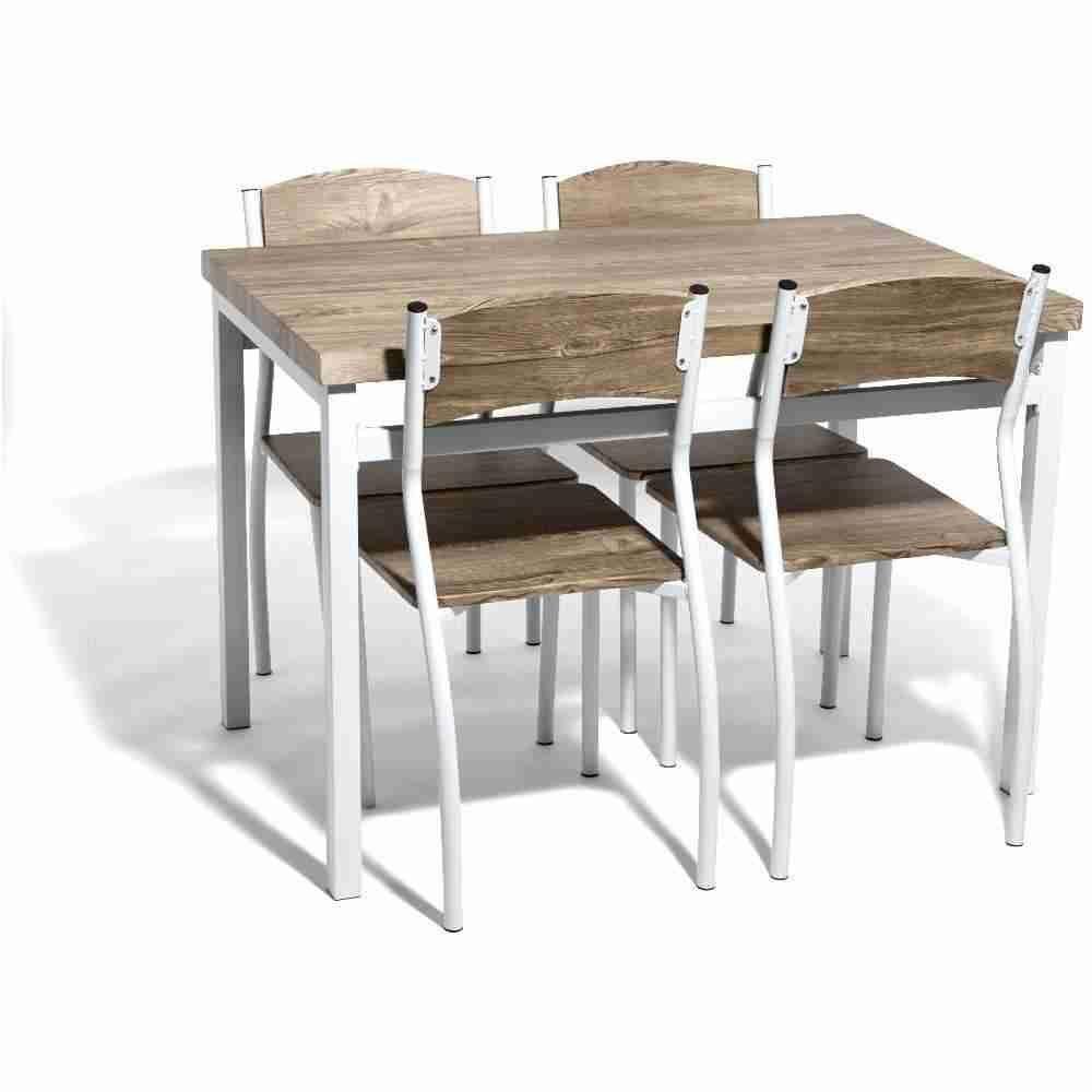 table de cuisine pas cher gifi table
