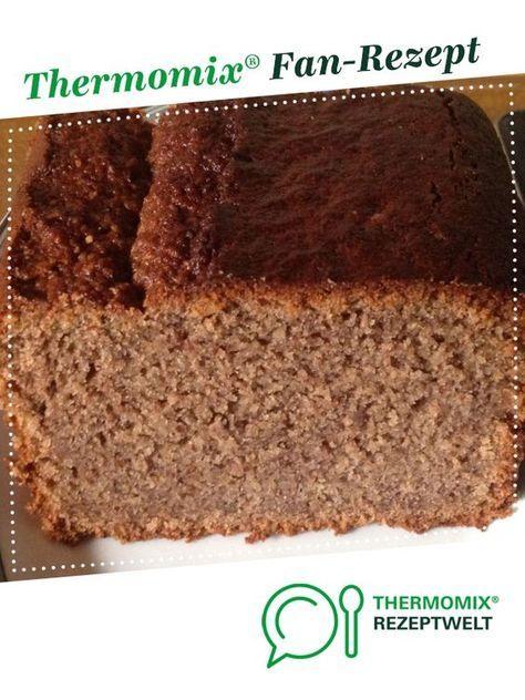 Zucchinikuchen - der Beste!!! #cakefrosting