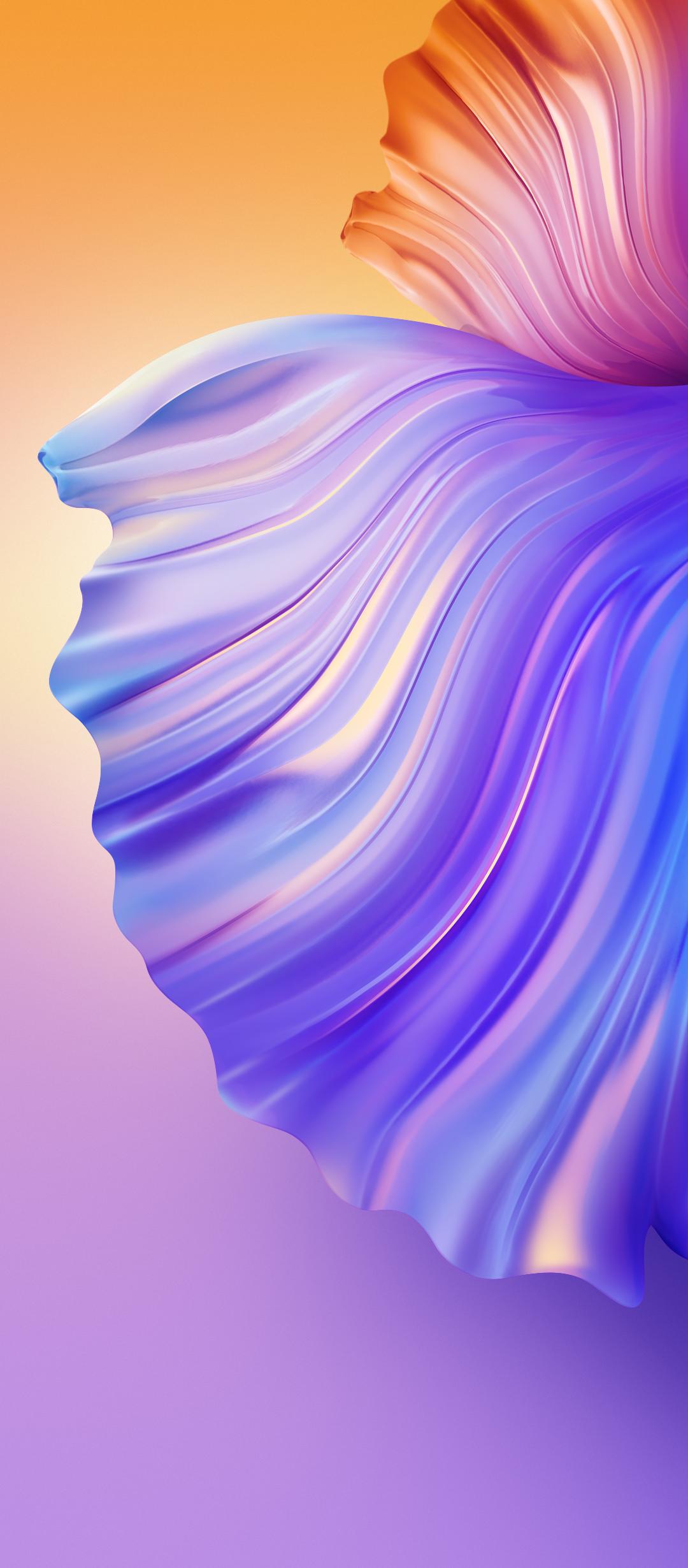 خلفيات Tecno Camon 16 الاصلية خلفيات جوال جميلة Art Wallpaper Iphone Abstract Wallpaper Backgrounds Stock Wallpaper