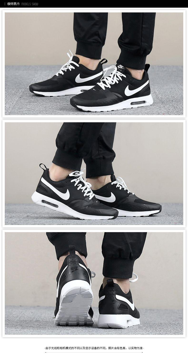 sale retailer da566 6377a nike free rn 2018 herren | shoes | Nike, Nike free, Shoes