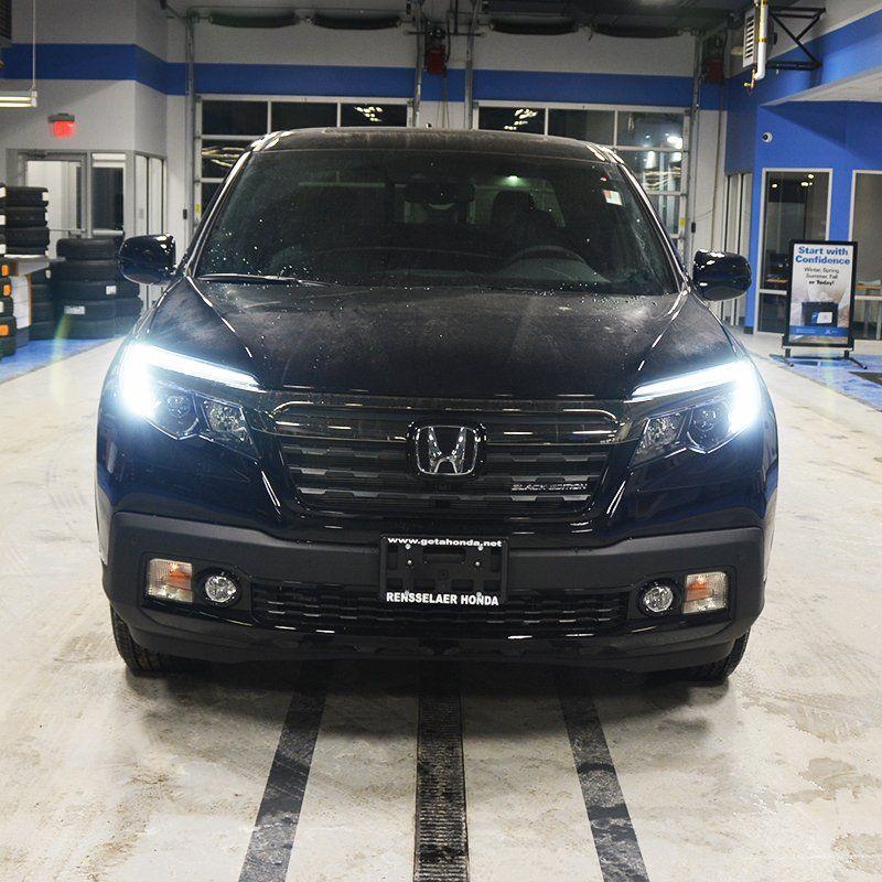 Honda Dealer near Albany & Latham, NY (With images