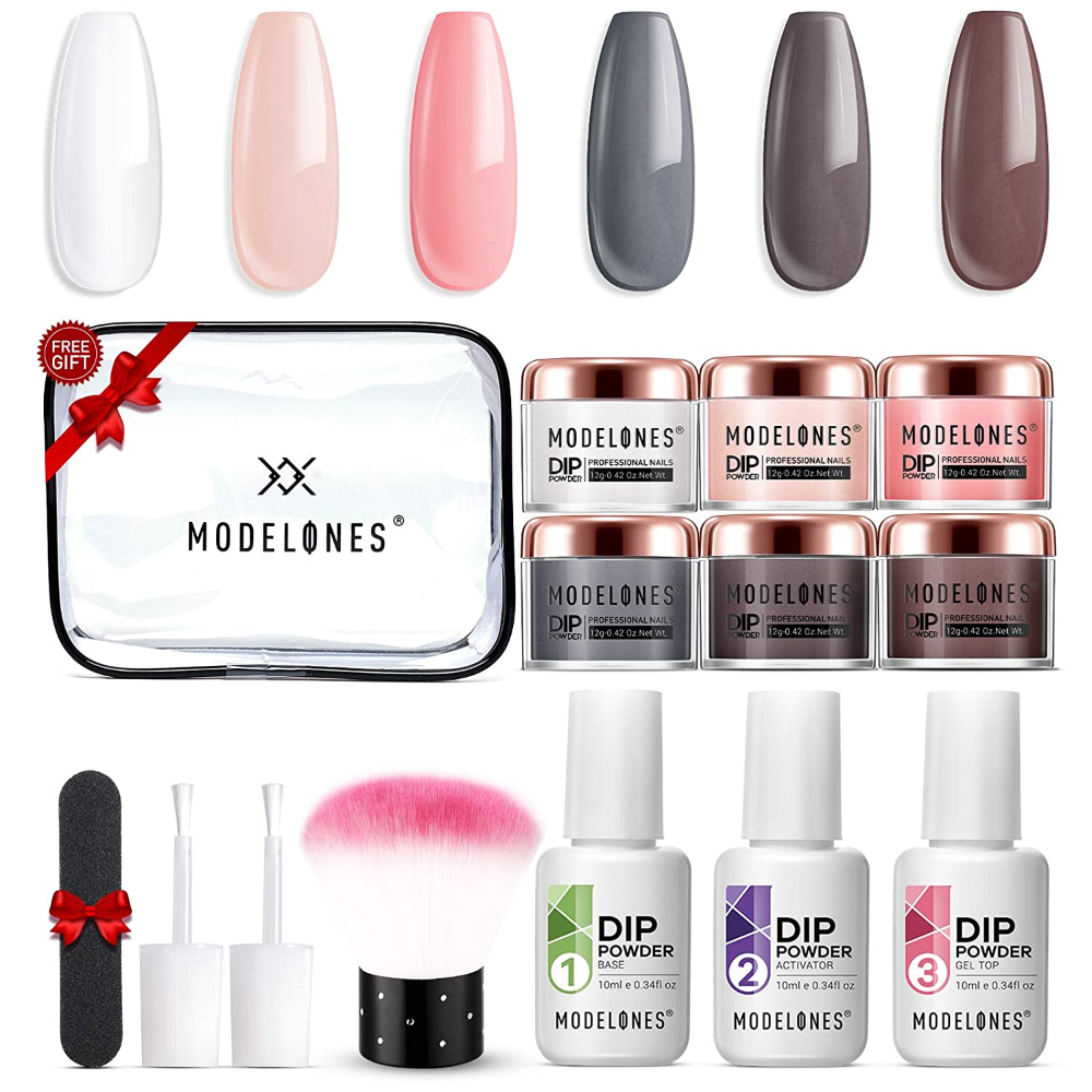 Pin On Best Nail Polish Products