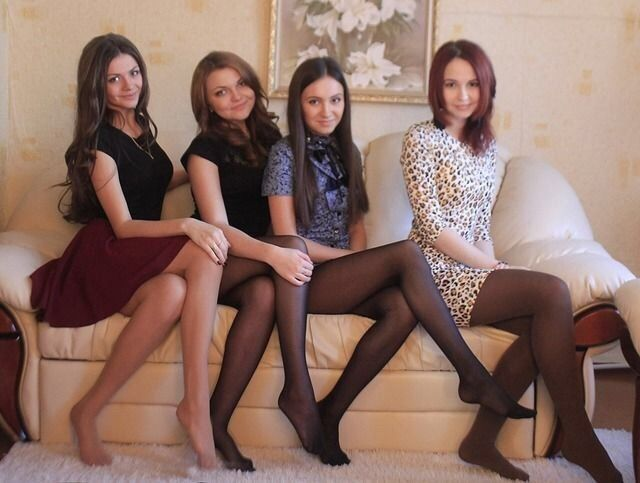 Confirm. agree amateur young girls in tights
