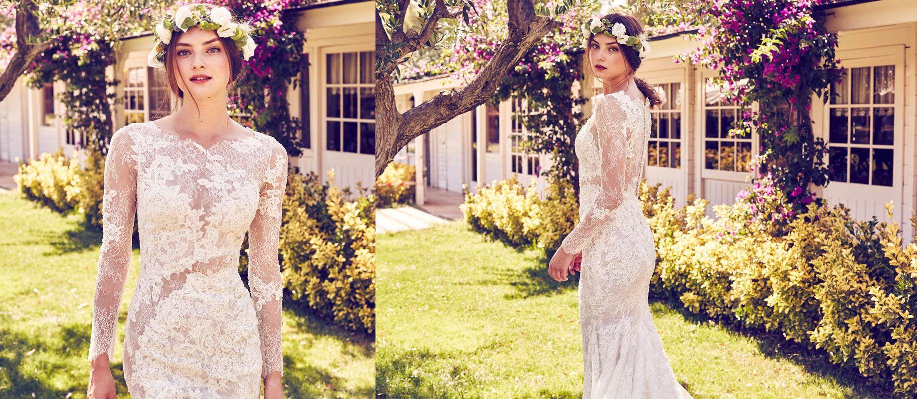 Wedding dresses cheap los angeles  Wedding Dress Los Angeles  Los Angeles Bridal Salon  Beautiful Day