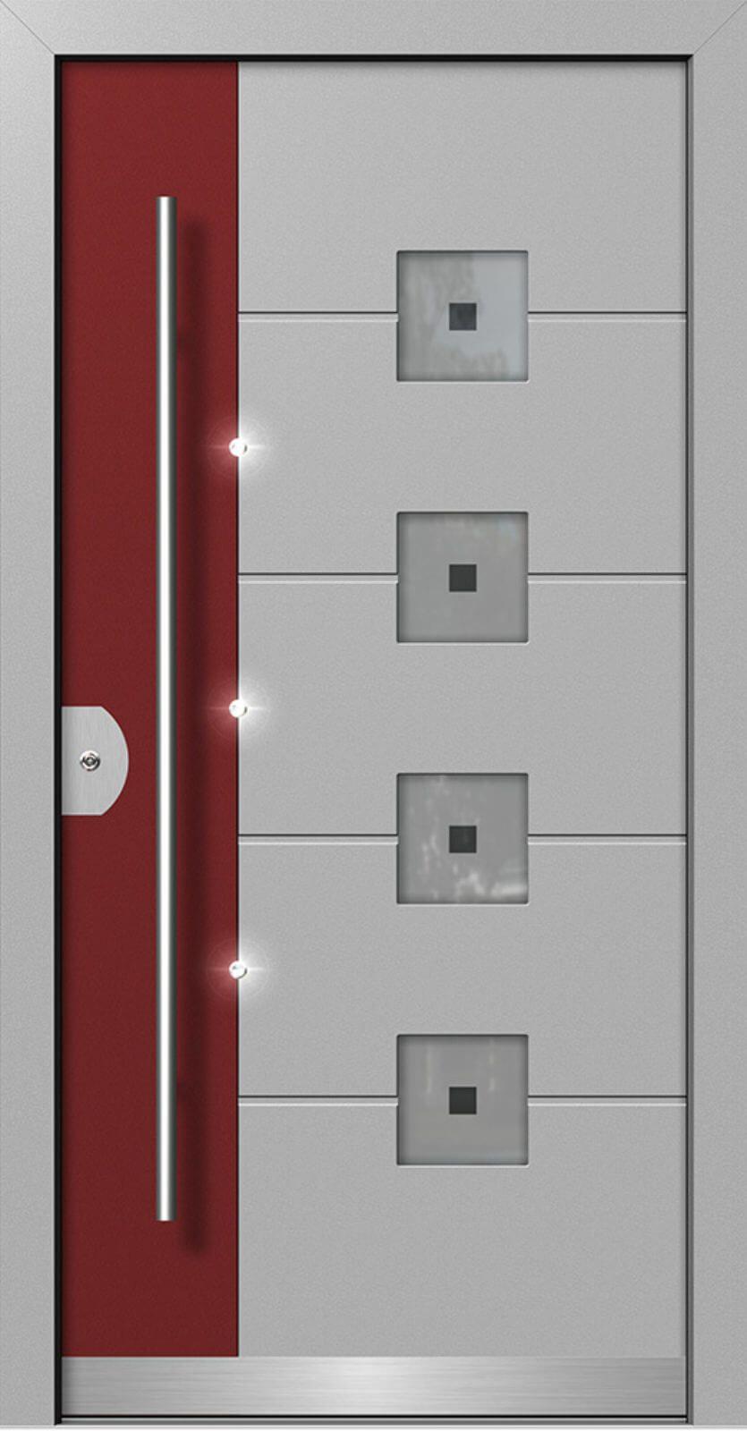 Luxury Door Design Ideas – Engineering Discoveries