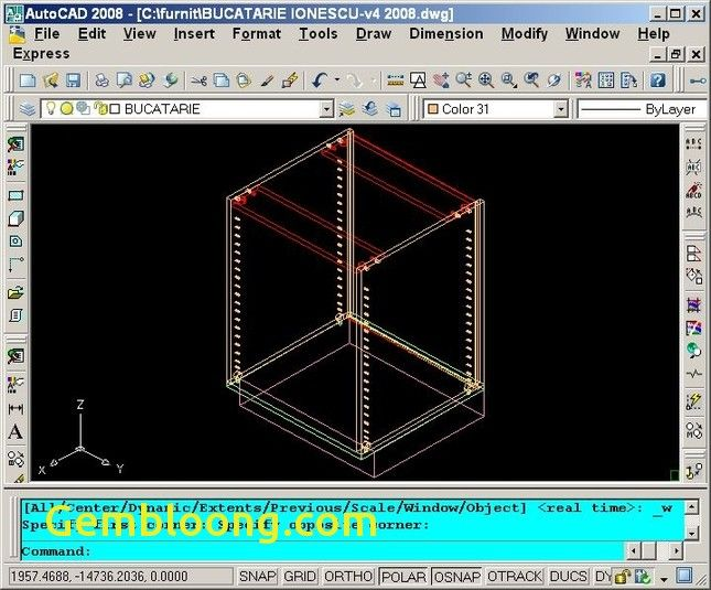 Beautiful Furniture Design Software Free Download Full