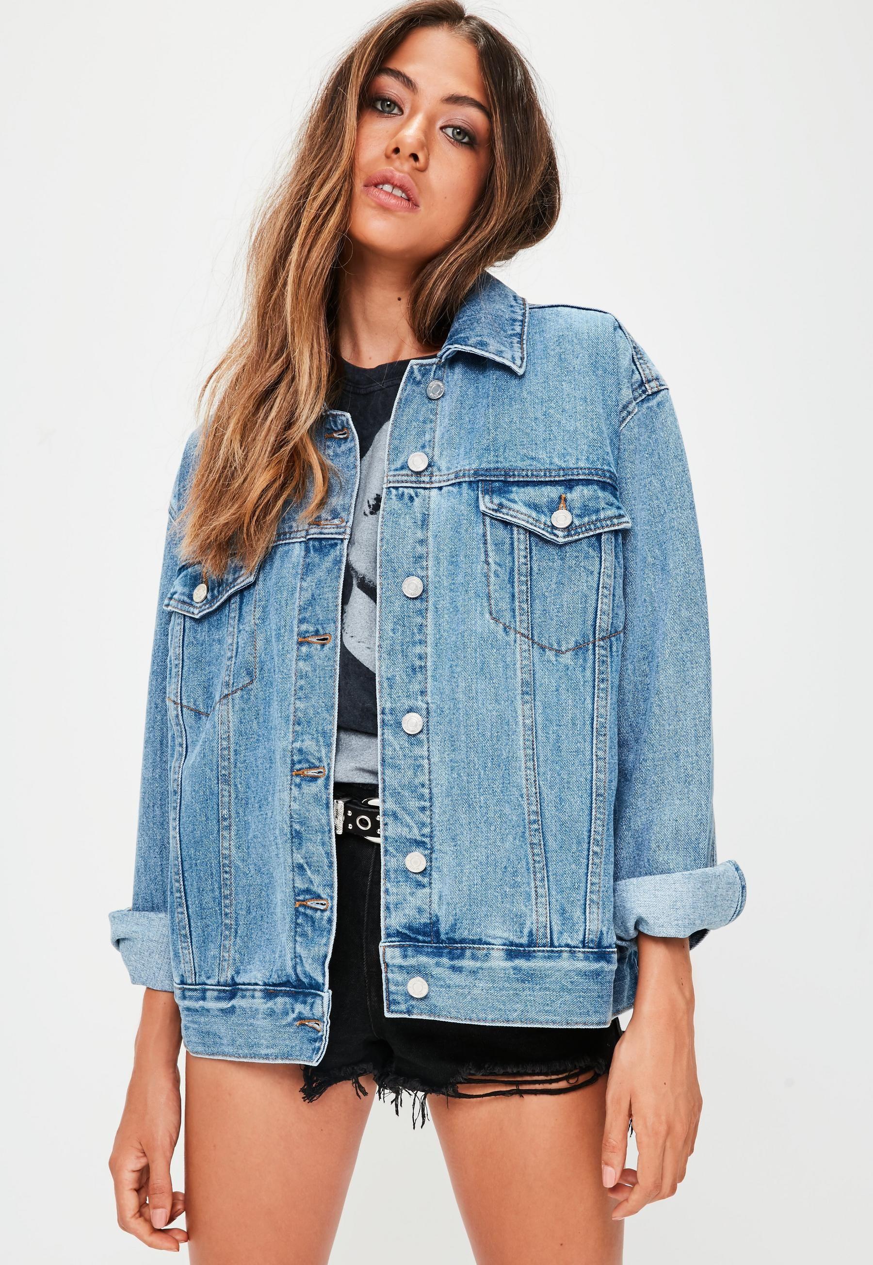 Negro, chaqueta de las mujeres abrigo de primavera 2019