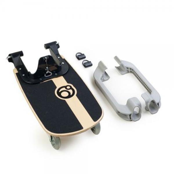 31++ Orbit g2 stroller accessories ideas