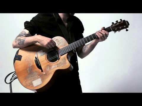 Jon Gomm Passionflower Beautiful Youtube Videos Music Guitar Tabs Live Music