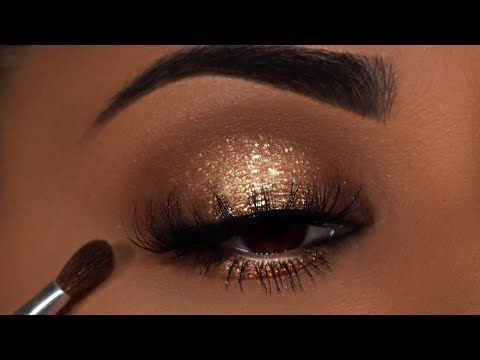 try this learn halo eye makeup in 3 easy steps