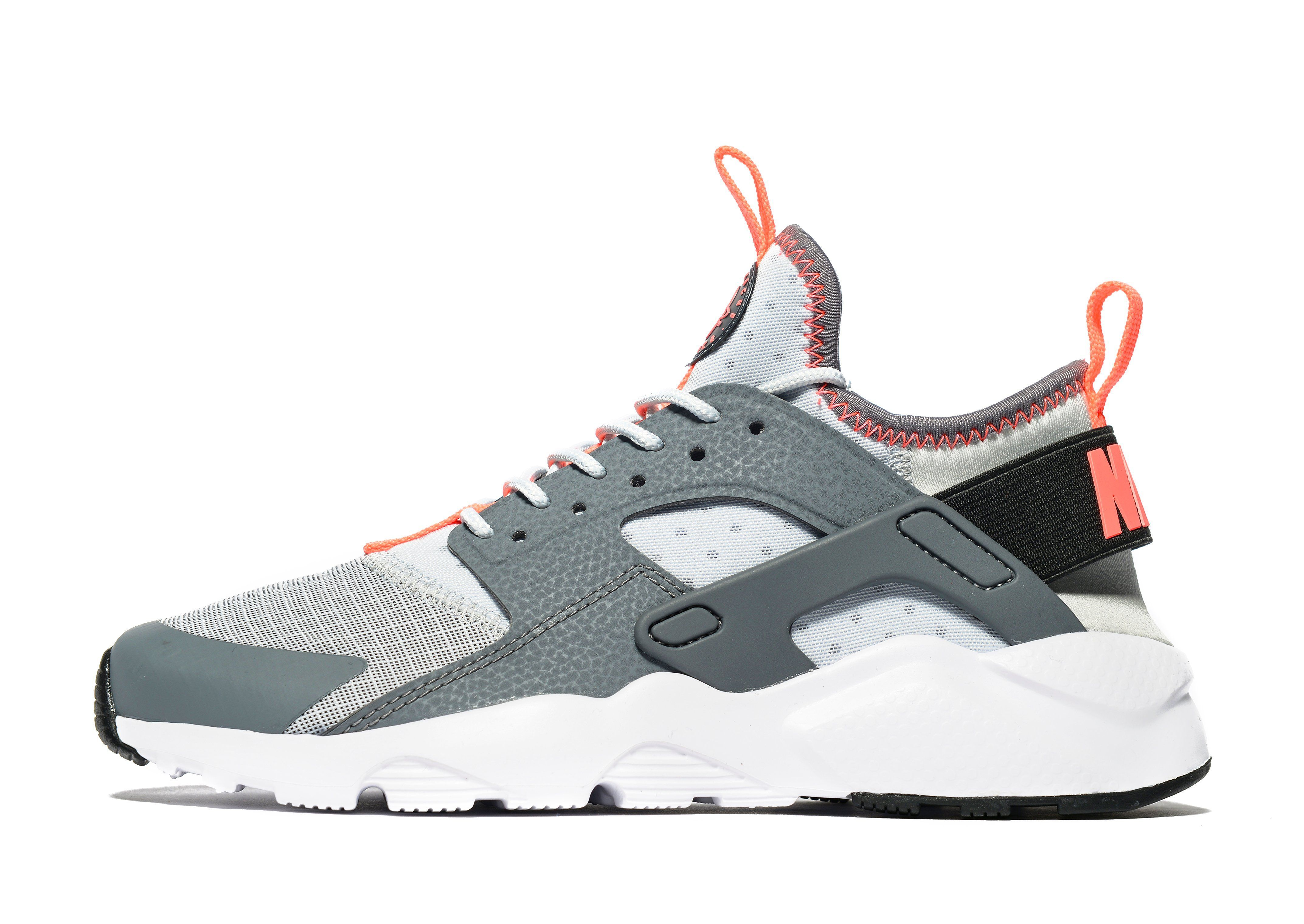 Nike Air Huarache Ultra Breathe Junior | JD Sports