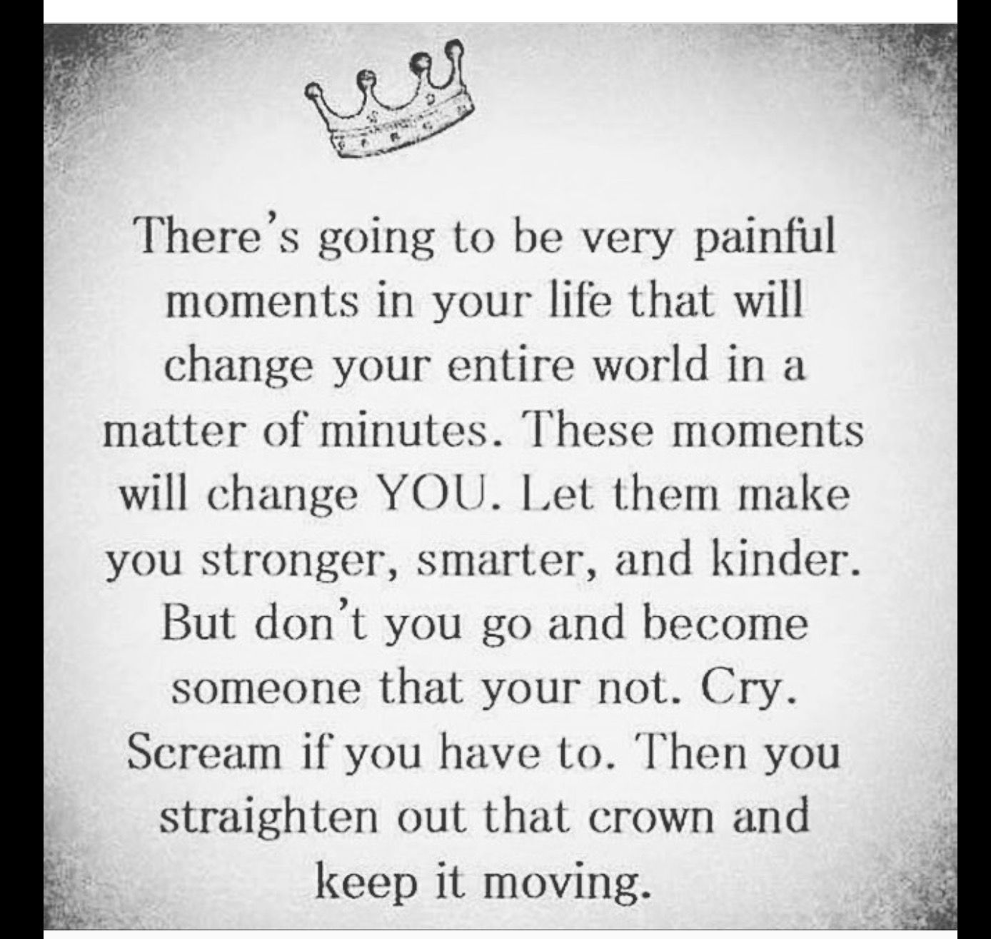 Pin By Angela Cascone Mahoney On So Me Words Uplifting Quotes Motivational Quotes