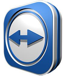 In this tutorial we will show you how to install TeamViewer