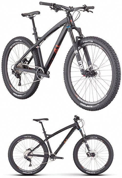 The Best Ways To Purchase A Mountain Bike With Images Hardtail