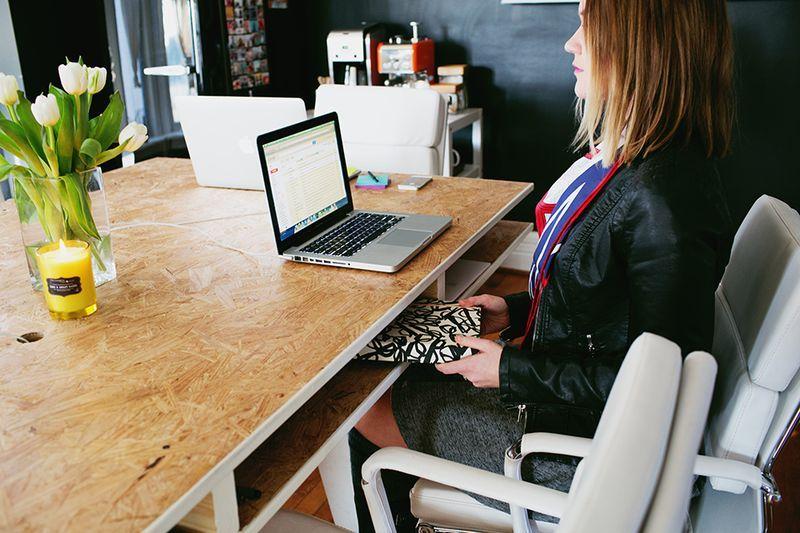 1000 images about osb on pinterest office desks tables and desks abm office desk diy