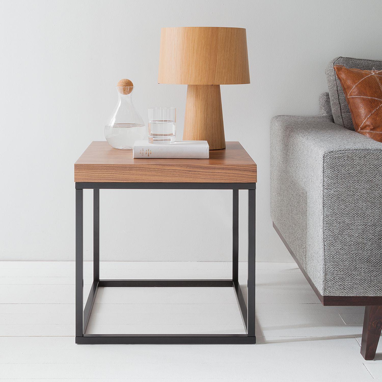 Beistelltische   Wohnzimmer Beistelltisch online kaufen   home24