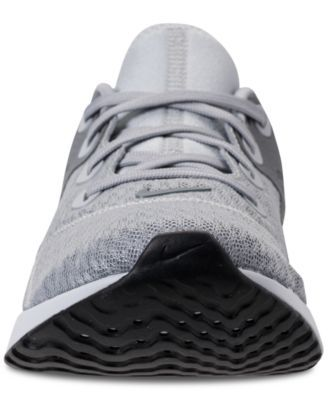 2fdf814cc Nike Men Legend React Running Sneakers from Finish Line | Products ...