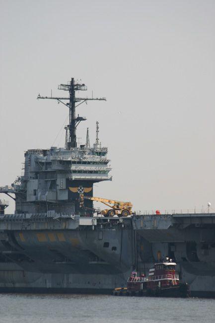 Uss America Cva Uss America Final Voyage In 2020 Uss America Us Navy Ships Navy Day