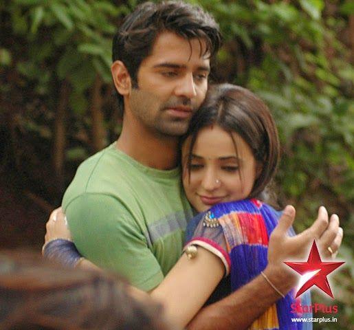 Arnav & Khushi Couple HD Wallpapers Free Download