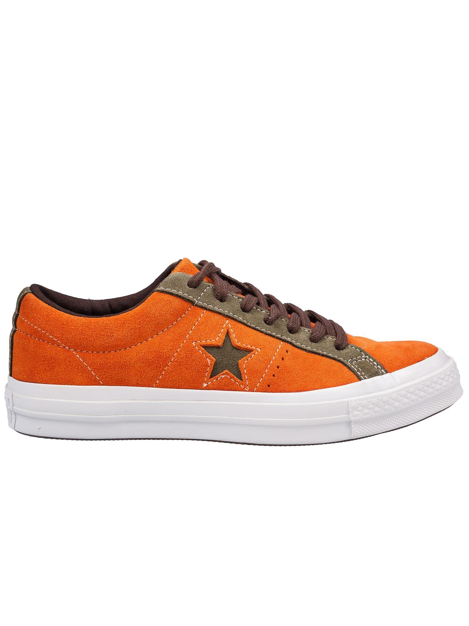 525d716c21f CONVERSE One Star - Corduroy Ox