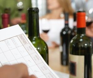 5 Fantastic Wines to Try - Wine.Answers.com