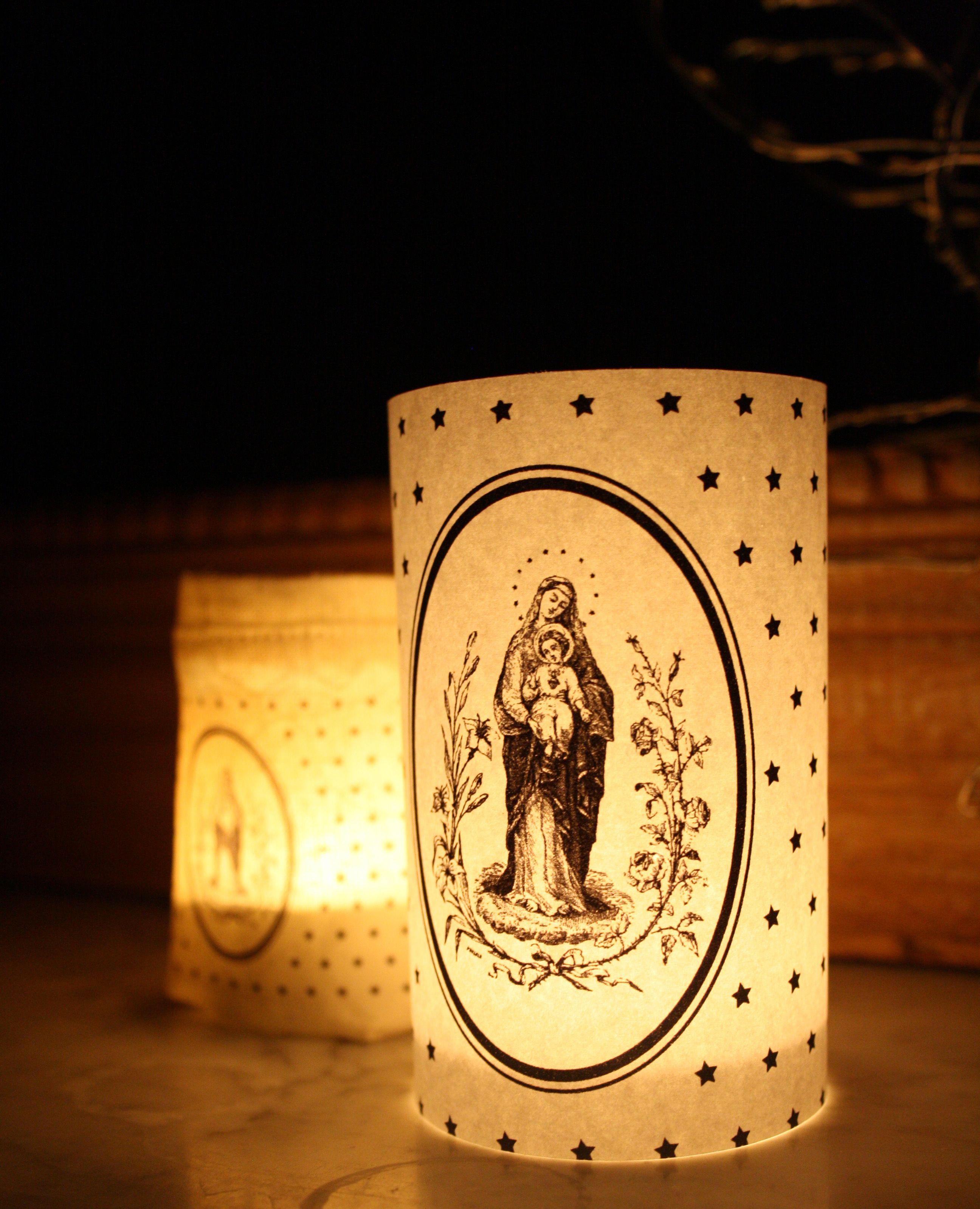 lumignon8d cembre2 1ere communion romane bougie de l. Black Bedroom Furniture Sets. Home Design Ideas