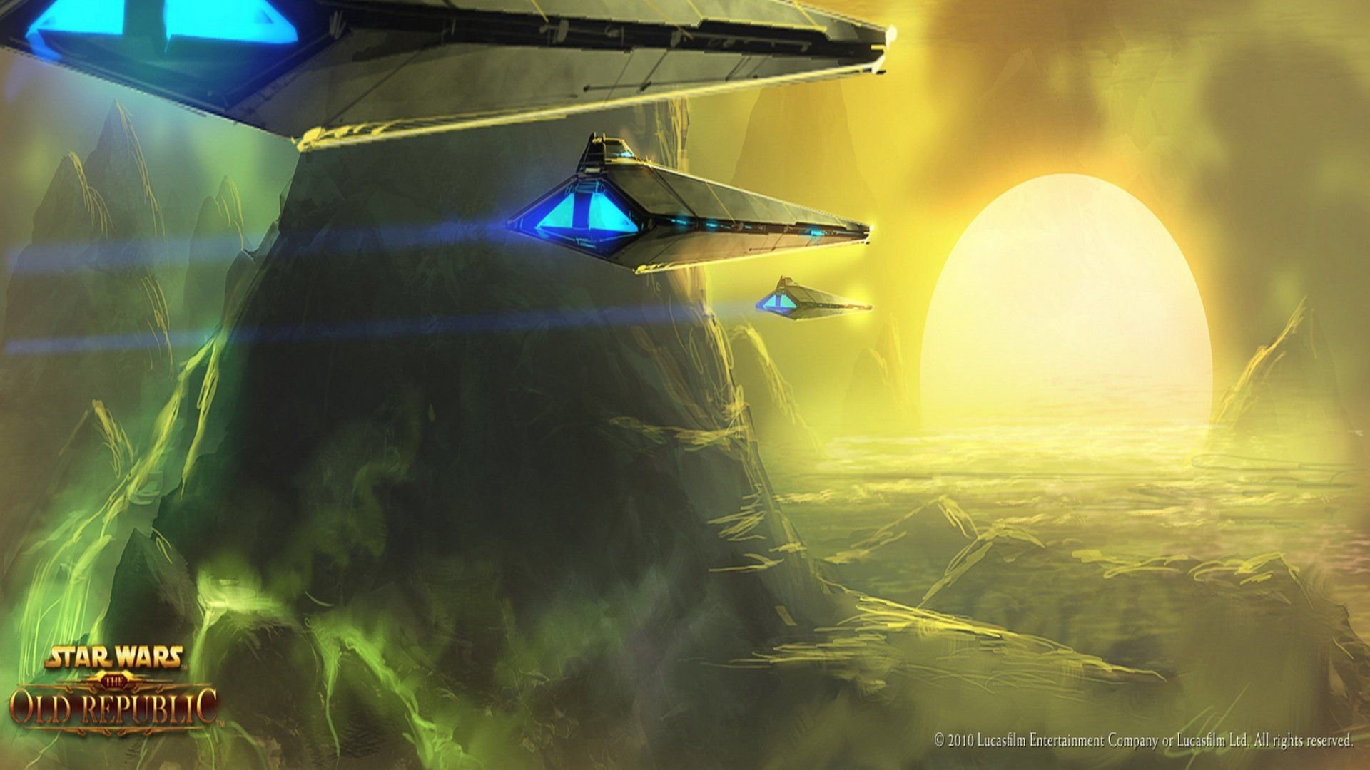 Star Wars The Old Republic Concept Art Wallpaper Wallpaper Star Wars The Old The Old Republic Star Wars Concept Art