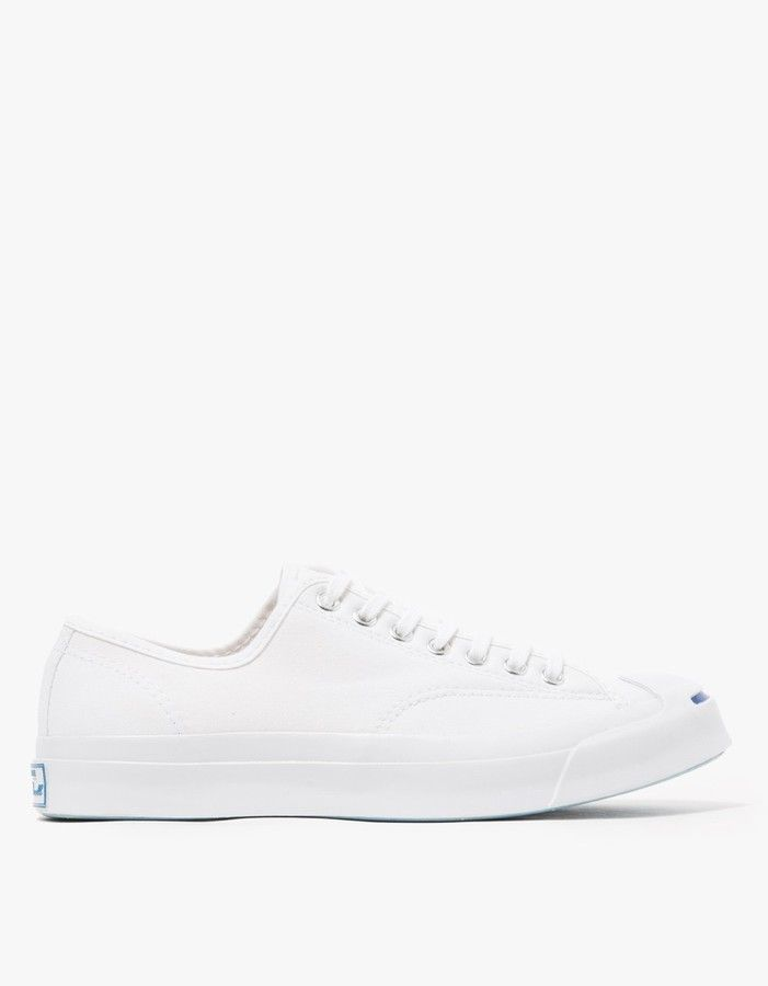 gray converse low tops Jack Purcell Blue Converse Jack