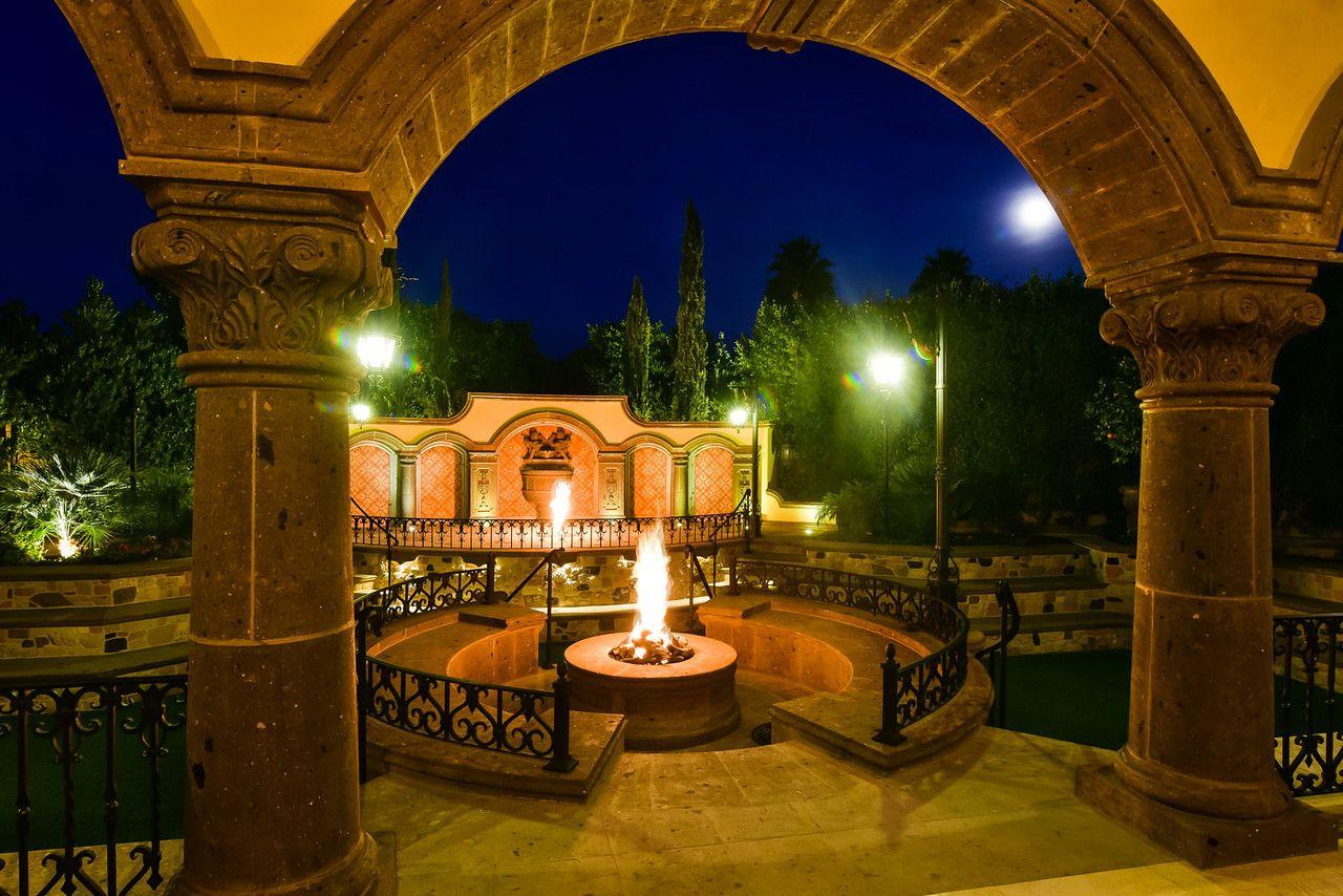 14 Strauss Terrace Rancho Mirage, CA 92270 - $16,995,000 - Jade Mills