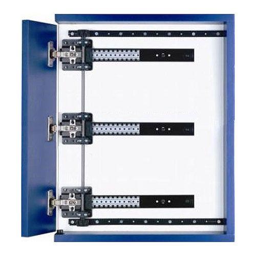Hafele Rp 60 Pocket Door Slide System Set Sliding Pocket Doors Pocket Door Hardware Pocket Doors