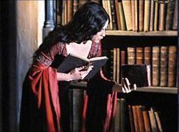 princesses love books and I'm a princess :)