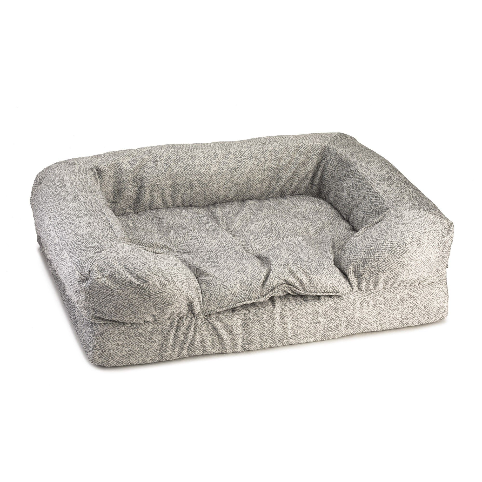 Snoozer 69977 Premium Pet Dog Sofa XLarge