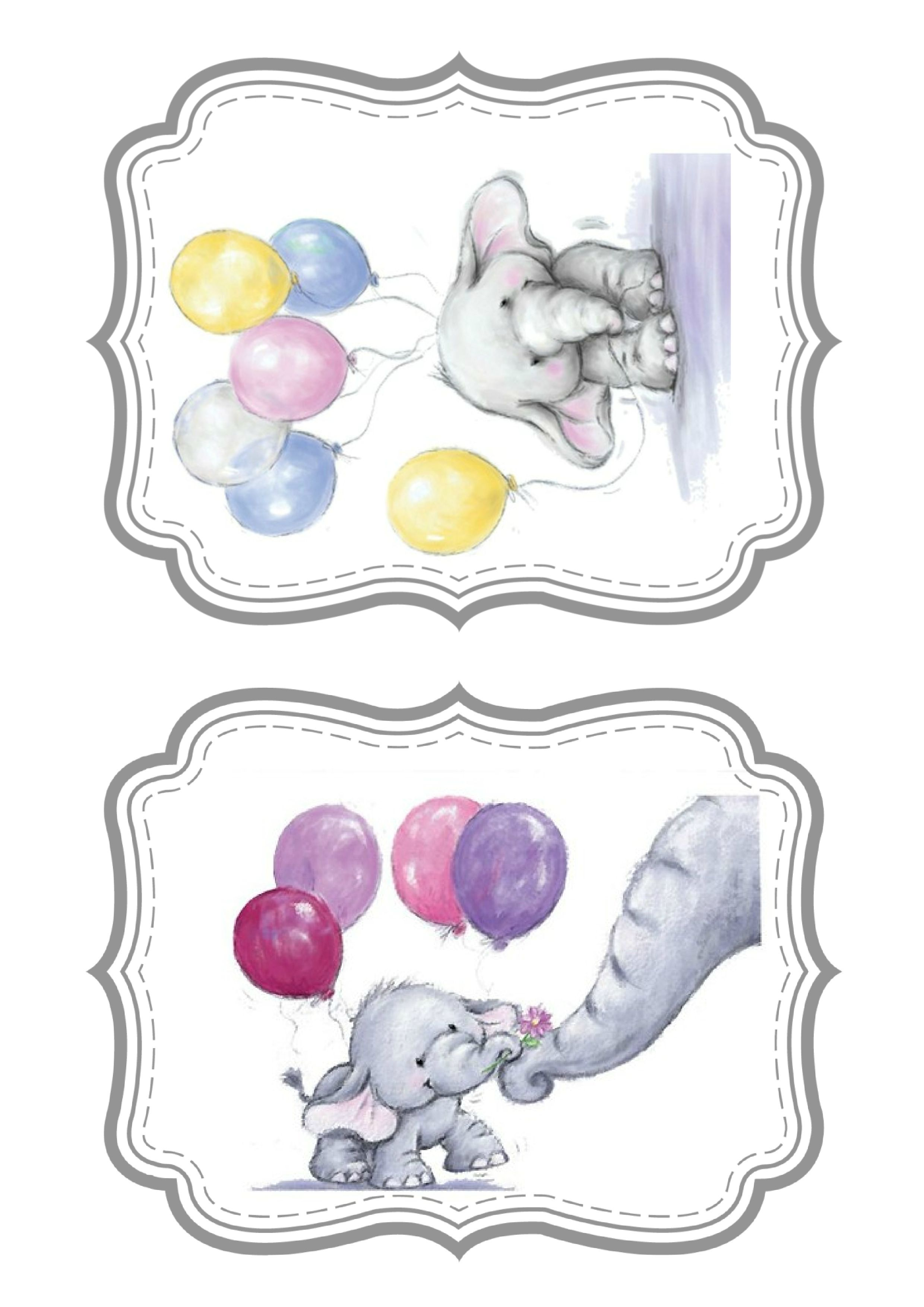 Pin by Roberta Spear on Card Ideas Free baby stuff