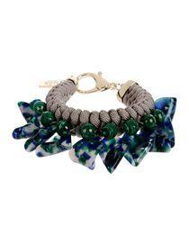 A2K JEWELRY - Bracelets su YOOX.COM XjX6KEf9a
