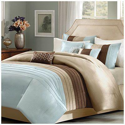 Best Aprima® Premium Multi Piece Bedding Sets At Big Lots 400 x 300