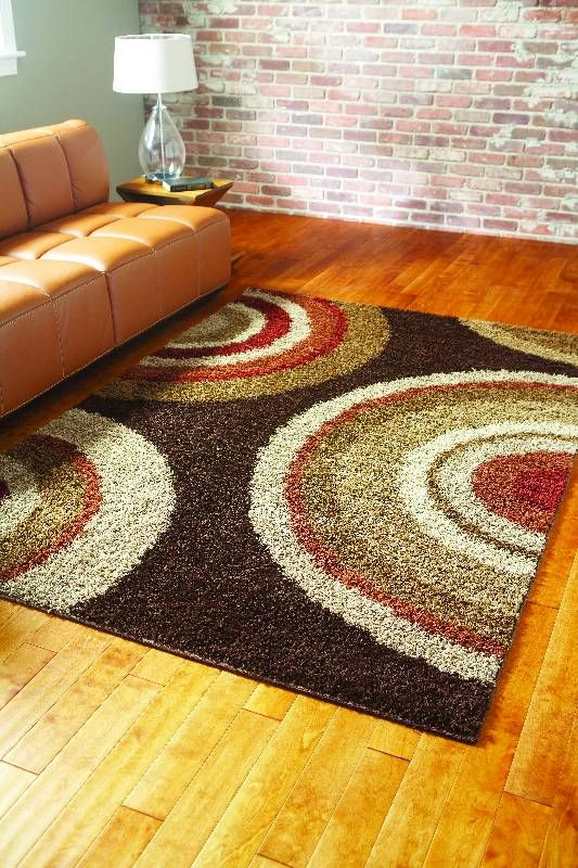 How To Clean Maintain Your Area Rug The Home Depot Community