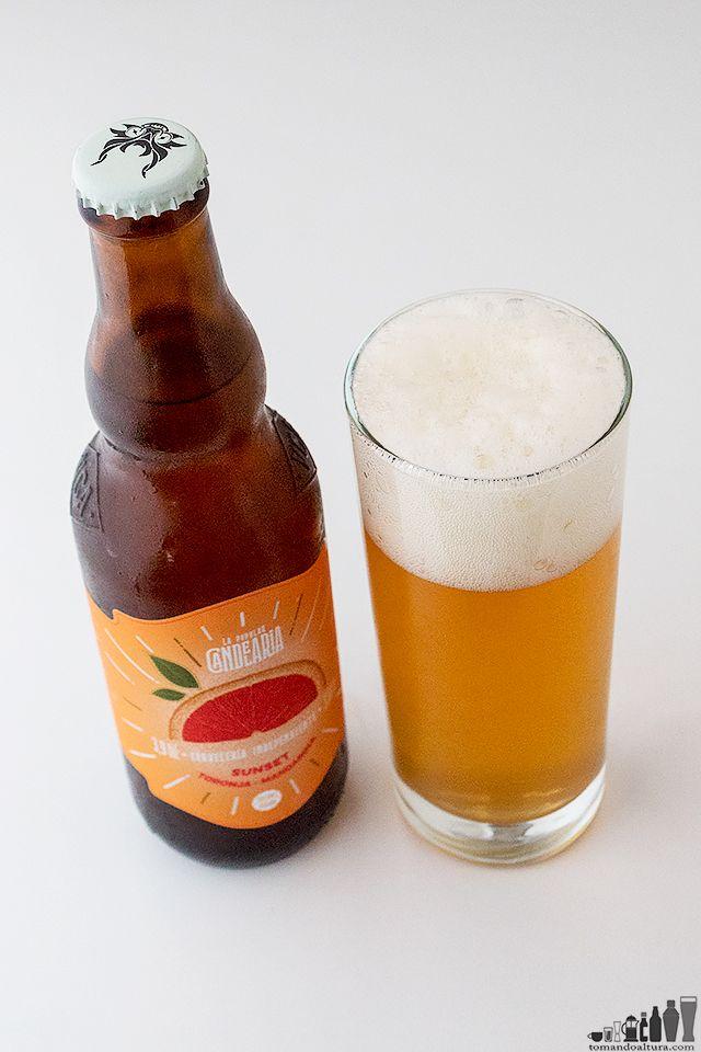 Biermischgetränke: Bebidas de Cervezas Mezcladas | Ale