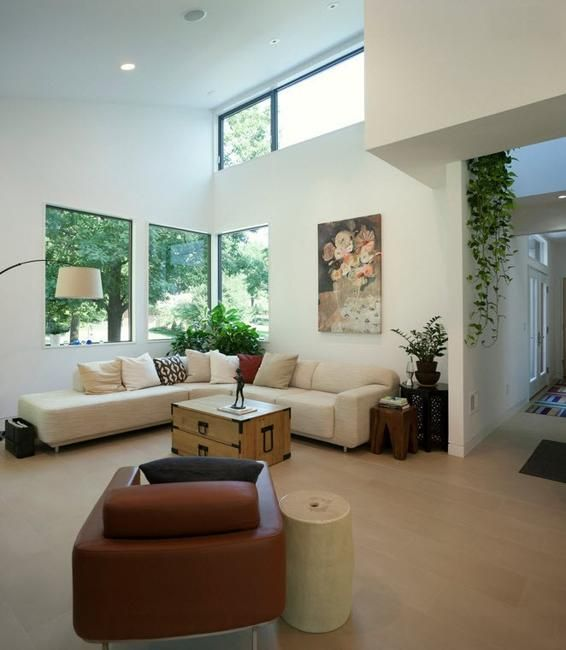 Interior Design Home Staging: Home Staging Secrets To The Soothing Minimalist Style In